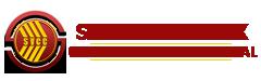 Svcc Pvt Ltd